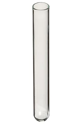 Kimble Chase LLC Reusable Culture Tube, 50mm x 6mm, 72/Pack