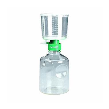 Nalge Nunc International Corp Disposable Filter Units, 150 ml, 12/Case