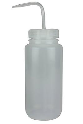 Nalgene Wash Bottle, 500 ml, 4/Pack