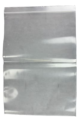 Nalge Nunc International Corp Heavy Duty Lab Sample Bag, 13