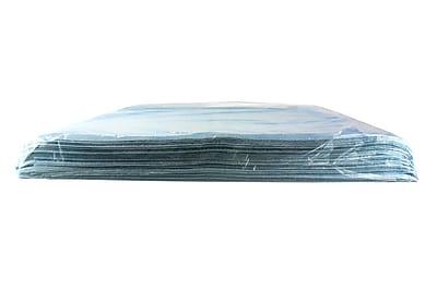 Nalge Nunc International Corp Polyethylene Surface Protector, 350/Case