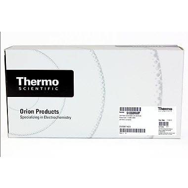 Thermo Orion Inc. Economy Series Waterproof BNC Combination pH Electrode