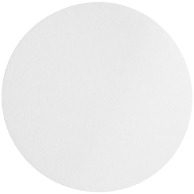 Whatman GE Healthcare Biosciences Filter Paper, Grade 50, 2.8