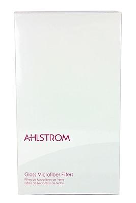Ahlstrom Filtration LLC Filter Paper, Grade 111, 4.33