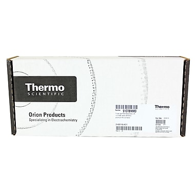 Thermo Orion Inc. Water Analysis 3 in 1 Epoxy pH/ATC Triode, BNC Waterproof