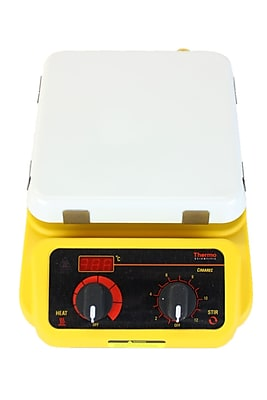 Thermo Fisher Scientific LLC Chimeric Digital Stirring Hotplate