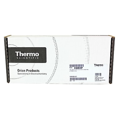 Thermo Orion Inc. pH Combination Electrode