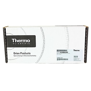 Thermo Orion Inc. Ross Ultra Waterproof BNC Combination pH Electrode