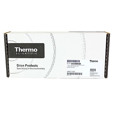 Thermo Orion Inc. Mini DIN Triode 3 in 1 pH/ATC Probe