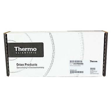 Thermo Orion Inc. pH/ATC Triode Combination Electrode