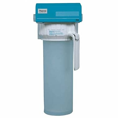 Thermo Fisher Scientific LLC Cartridge for RO and TII Water System, 550 grain