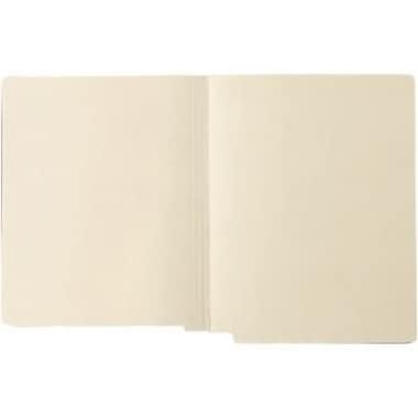 Medical Arts Press® 14-Pt. Full-Cut End-Tab File Folders, No Fasteners, 50/Box