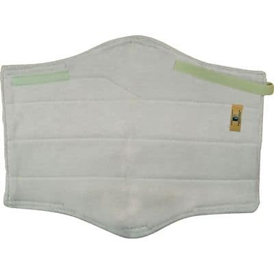 Hydro Therm Moist Heat Pack Covers, Cervical, Terry Velour