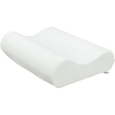Core Products Core Memory Pillow, Full-Size
