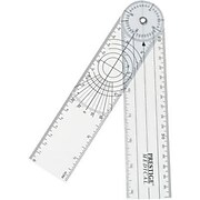 Standard Goniometer