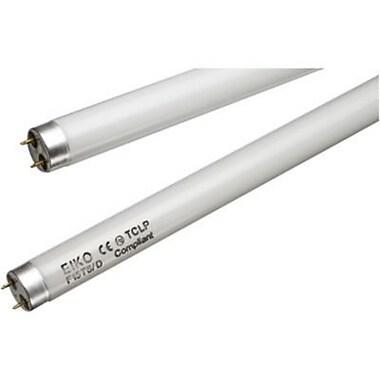 Wolf Illuminator Replacement Bulbs