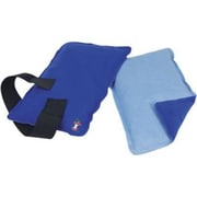 Core Products Dual Comfort CorPac, 10 x 13 inch