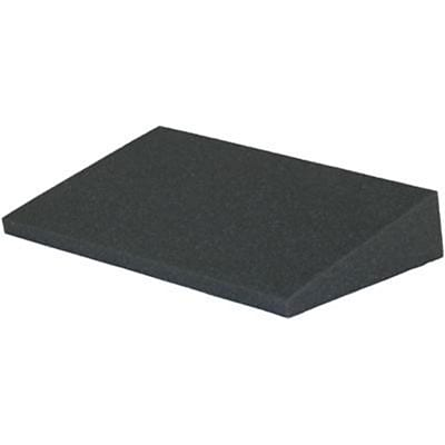 Core Products Stress Wedge, 15 x 10.25 inch