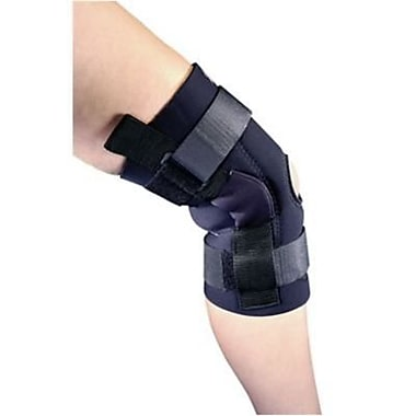 Core Products Deluxe Neoprene Knee Support, Extra Large
