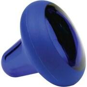 The Original Knobble II, Sapphire Blue