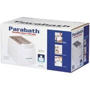 Parabath Paraffin Bath