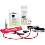 Thera-Band Rehab Kit, Neck/Cervical
