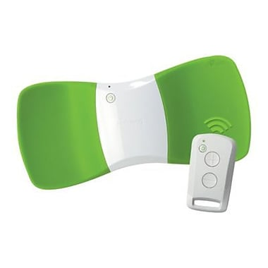 Hollywog WiTouch Wireless TENS