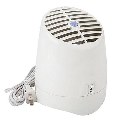 LOTUS LIGHT ENTERPRISES Aroma Stream Diffuser