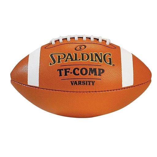 Spalding TF Comp Football-Official