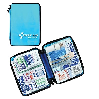 First Aid Only Allpurp First Aid Kit
