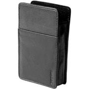 Garmin 010-R0823-01 Carrying Case