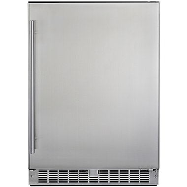 Danby Compact 5.5-Cubic feet Mini Refrigerator