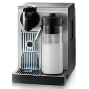 DeLonghi EN750MB Nespresso Lattissima Pro Machine