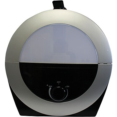 Keystone KSTHU40LAG 1 Gal Humidifier