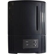 Keystone KSTHW50LAG 1.3 Gal Humidifier