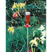 McNaughton 2-Pack Soda Bottle Hummingbird Feeders
