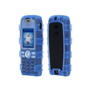 zCover Carrying Case for IP Phone, Each