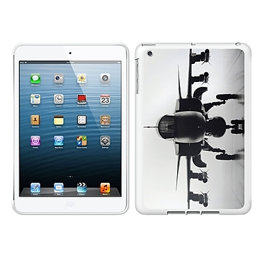 Centon IASV1WG-RGD-01 OTM Rugged Collection Case for Apple iPad Air, White Glossy
