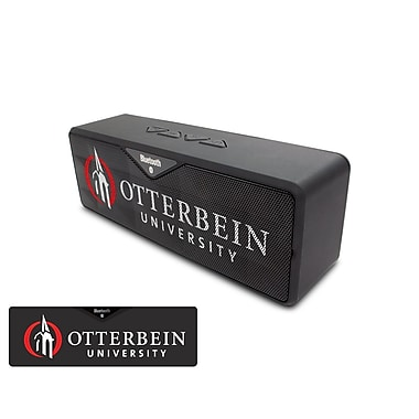 Centon Bluetooth Sound Box S1-SBCV1-OTT Wireless, Otterbein University