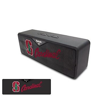 Centon Bluetooth Sound Box S1-SBCV1-STAN Wireless, Stanford University