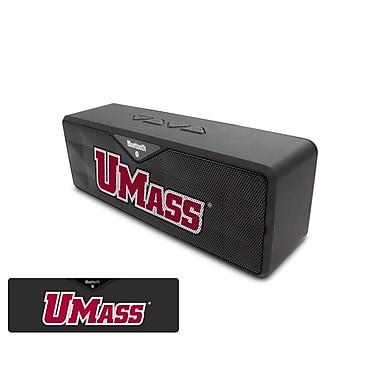 Centon Bluetooth Sound Box S1-SBCV1-UMASS Wireless, University Of Massachusetts - Amherst