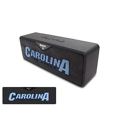 Centon Bluetooth Sound Box S1-SBCV1-UNC Wireless, University Of North Carolina