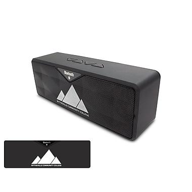 Centon Bluetooth Sound Box S1-SBCV1-WYT Wireless, Wytheville Community College