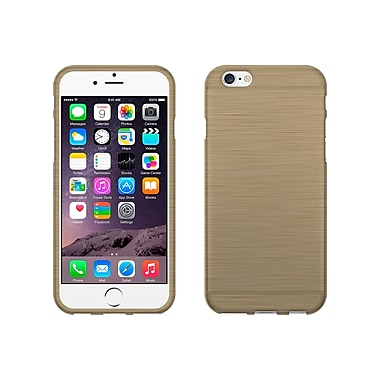 Centon OTM Radiant Collection Version 1 Case for iPhone 6, Gold