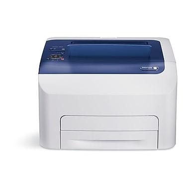 Xerox® - Imprimante laser sans fil Phaser™ 6022NI