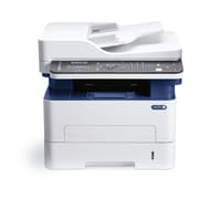Xerox® – Imprimante laser multifonctions monochrome WorkCentre™ 3225DNI