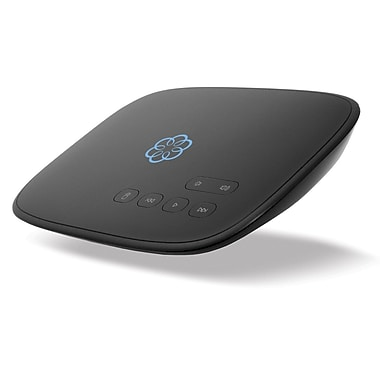 Ooma Telo Canadian Free Home Telephone Service