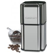 Cuisinart Grind Central Coffee Grinder (DCG12BCC)