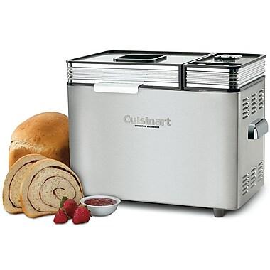 Cuisinart CBK200C Convection Bread Maker