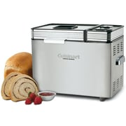 Cuisinart CBK200C Convection Bread Maker